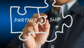 The Euro Marine & TSS Company is interested in the long-term partnership